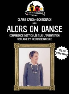 photo-conf-claire-un-air-de-famille-e1478778757621-223x300